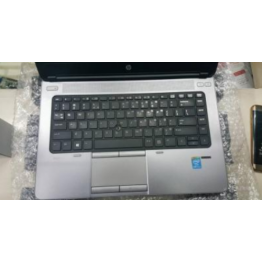 HP EliteBook 840 G1/Core i7 4th Gen 2.1Ghz/8GB Ram/240 GB SSD  (QUANTITY  5 PIECES OFFER)