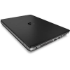 Refurb HP 840 G1 I7 4th gen- 4GB-320 GB HDD- 14''