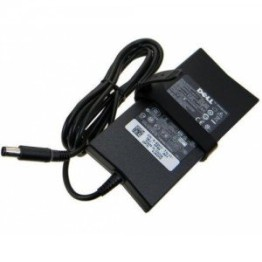 Dell Inspiron 1545 90W Original Laptop Adaptor/Charger