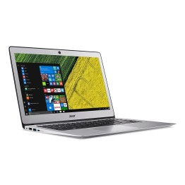 Acer SF314-51 14-inch  (7th GEN Core i5-7200/4GB/256GB/Windows 10 Home 64-bit/Integrated Graphics)