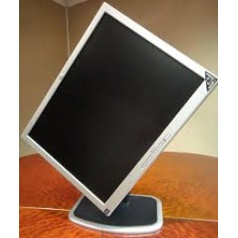 REFURB HP L2035 - 20.5 inches LCD OFFERING 5 QUANTITY MONITORS  -3 Months Warranty , No Warranty For Burn Dead Damage