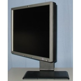 "Refurb HP LP2065 20.1"" LCD Monitor ( OFFERING 5 PIECES BULK  A GRADE MONITORS )"