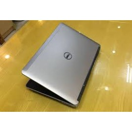 Refurbish Dell 490 Workstation Use For Editing 3d Gaming Photoshop