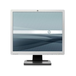 HP LE1911 19-inch LCD Monitor - Used Refurb New Look Excellent  Only