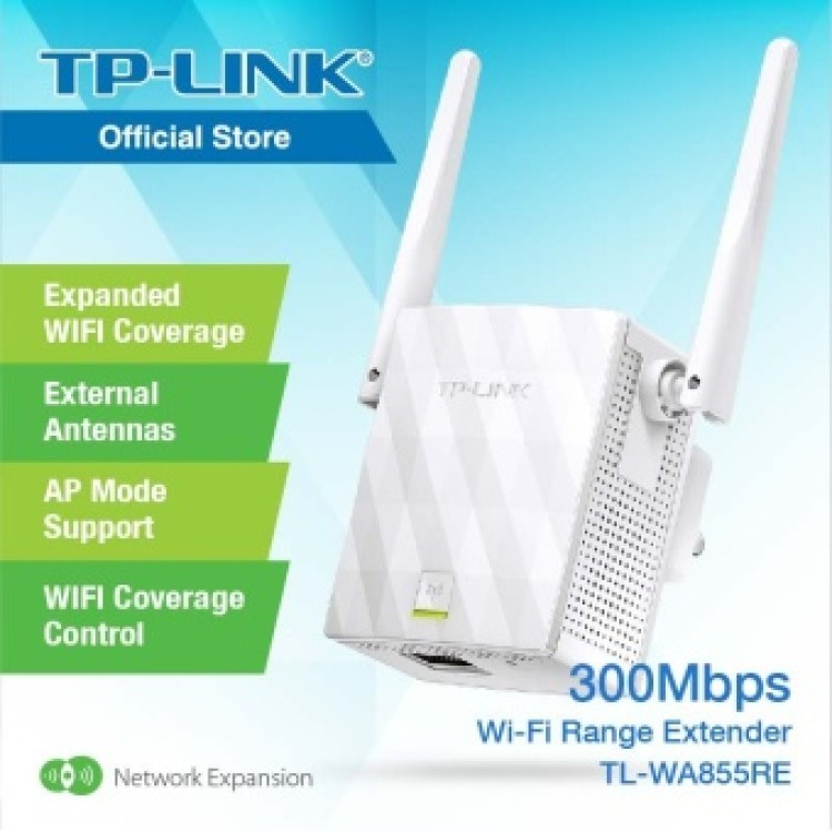 Tp Link Mr3020 Repeater Mode